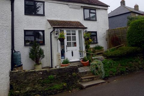 2 bedroom cottage for sale - East Allington TQ9