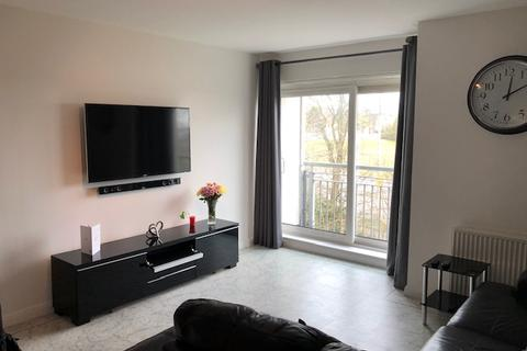 2 bedroom apartment to rent - Rubislaw Drive, Aberdeen AB15