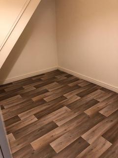 5 bedroom house to rent - Hounslow TW3