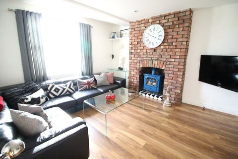 3 bedroom maisonette for sale - Lemington