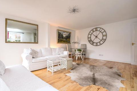 2 bedroom flat for sale - Wallingford, South Oxfordshire, OX10