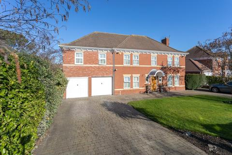 5 bedroom house for sale - North Shields