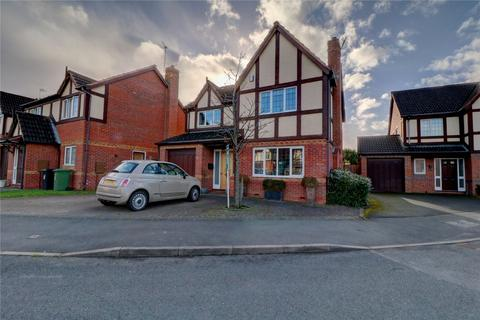 6 bedroom detached house to rent - Fernhill Heath, Worcester, Worcestershire