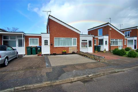 2 bedroom bungalow for sale - Beaufort Drive, Binley, CV3
