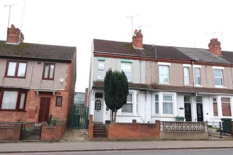 3 bedroom house for sale - Walsgrave Road, Coventry, West Midlands