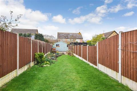 2 bedroom cottage for sale - Norsey Road, Billericay, Essex