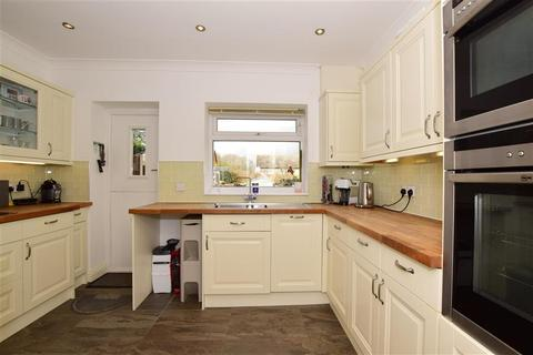 2 bedroom cottage for sale - Norsey Road, Billericay, Essex