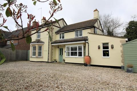 3 bedroom cottage for sale - Revell Close, Swindon