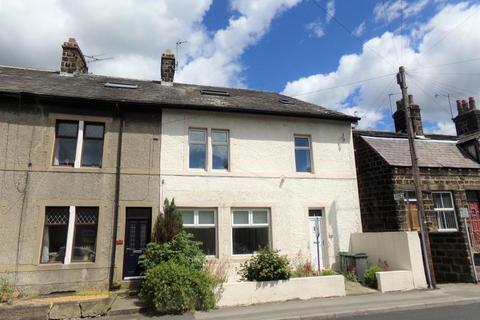 5 bedroom semi-detached house to rent - VICTORIA ROAD, GUISELEY, LEEDS, LS20 8DQ