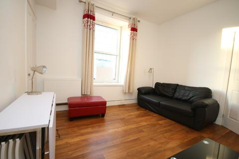 1 bedroom flat to rent - Hardgate, Holburn, Aberdeen, AB11 6YB