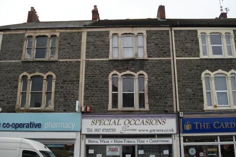 1 bedroom flat to rent - Broad Street, Staple Hill, Bristol BS16