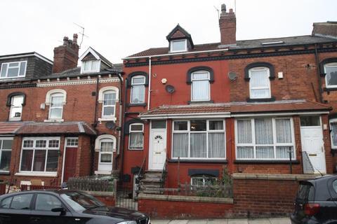 2 bedroom terraced house for sale - LUXOR STREET, LEEDS, LS8 5LA