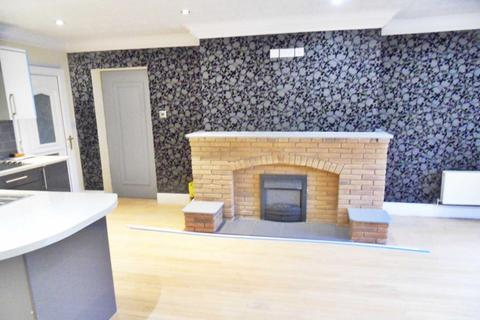 1 bedroom apartment to rent - Leafgreen Lane, Littleover