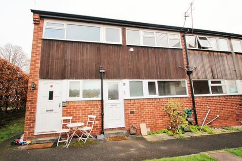 1 bedroom flat to rent - BROOKFIELD COURT, LEEDS, LS13 1ND