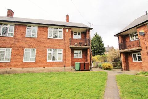 2 bedroom flat to rent - LANDSEER ROAD, LEEDS, LS13 2QR