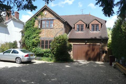1 bedroom apartment to rent - Shepherd's Lane, Caversham, Reading, RG4