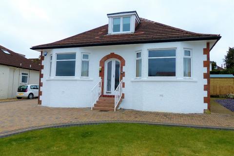 4 bedroom detached house to rent - Eaglesham Road, Clarkston, East Renfrewshire, G76 7TP