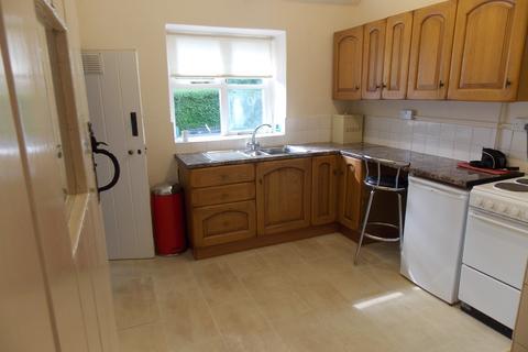 1 bedroom apartment to rent - Lays Farm, Charlton Road, Keynsham, Bristol BS31