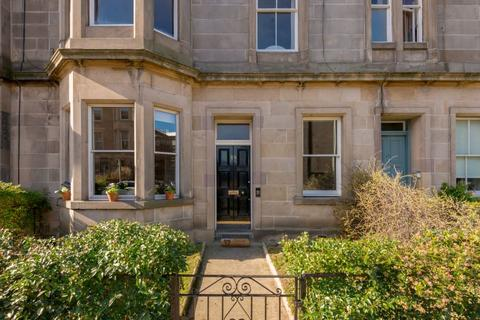 2 bedroom ground floor flat for sale - 15 Perth Street, Edinburgh, EH3 5DW