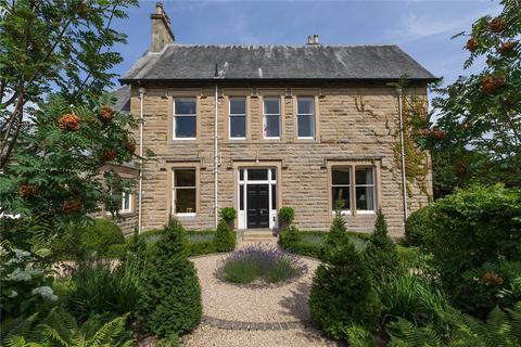 4 bedroom semi-detached house for sale - West Summerfield, Rosalee Brae, Hawick, Roxburghshire