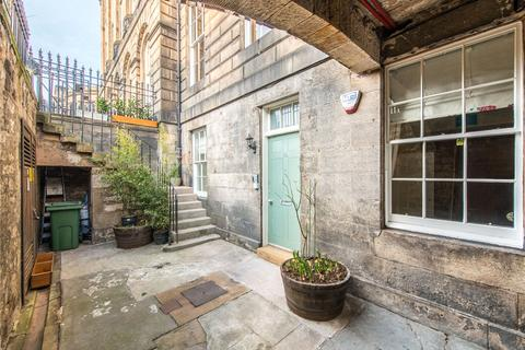 4 bedroom apartment for sale - Albyn Place, Edinburgh, Midlothian