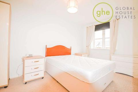 2 bedroom house to rent - Sherwood Gardens, South Bermondsey, London