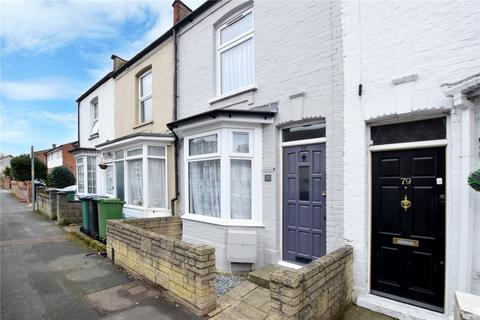 4 bedroom terraced house for sale - Brightwell Road, Watford, Hertfordshire, WD18