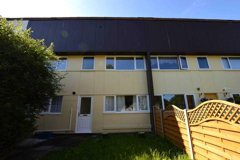 3 bedroom terraced house to rent - Crispin Road, Bradville