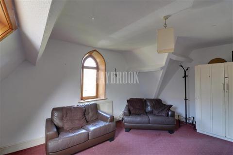 2 bedroom flat to rent - Collegiate Crescent S11