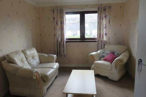 1 bedroom flat to rent - Great Northern Road, Woodside, Aberdeen, AB24 2GG