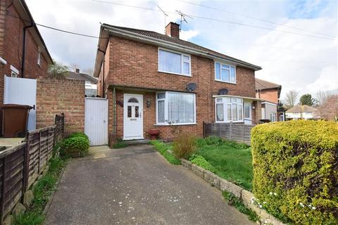 2 bedroom semi-detached house for sale - The Tideway, Rochester, Kent