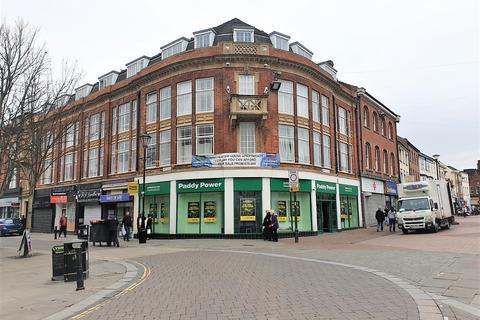 1 bedroom flat to rent - Scot Lane, Doncaster DN1