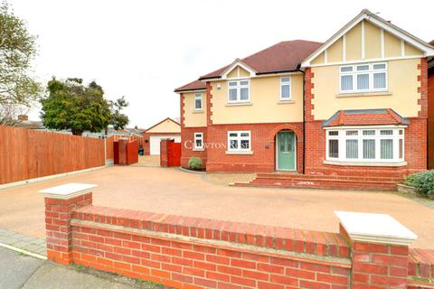 4 bedroom detached house for sale - Ipswich Road, COLCHESTER