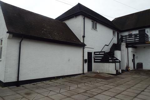 1 bedroom flat to rent - Mason Street, Wolverhampton WV14