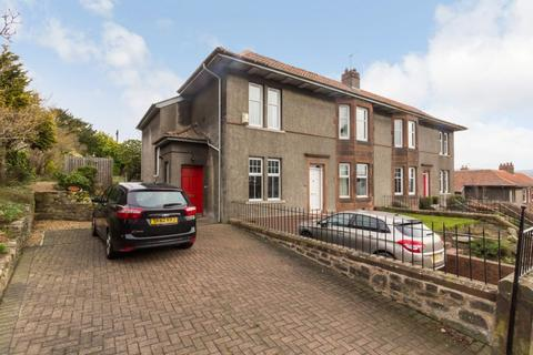 3 bedroom flat for sale - 52 Clermiston Road, Edinburgh, EH12 6XB