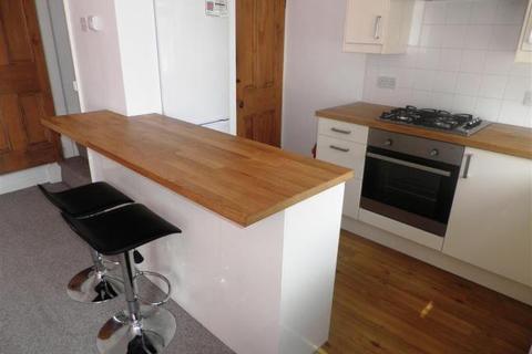 2 bedroom terraced house to rent - Granby Terrace, Leeds, West Yorkshire, LS6