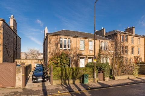 3 bedroom semi-detached house for sale - 2 Granville Terrace, Edinburgh, EH10 4PF