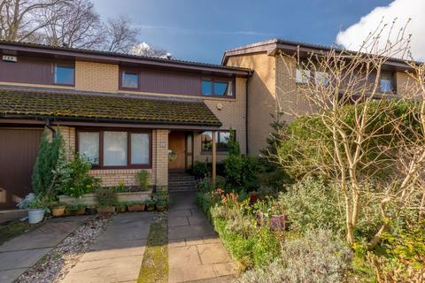 5 bedroom terraced house for sale - 6 Cottage Park, Craigcrook Road, Edinburgh, EH4 3QL