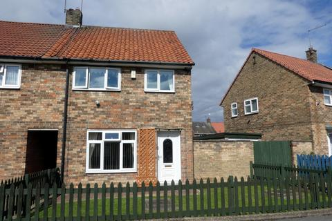 3 bedroom end of terrace house to rent - Bideford Grove, Hull, East Riding of Yorkshire, HU9