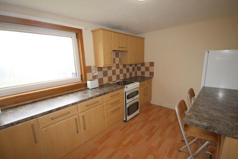 3 bedroom flat to rent - Calder Gardens, Sighthill, Edinburgh