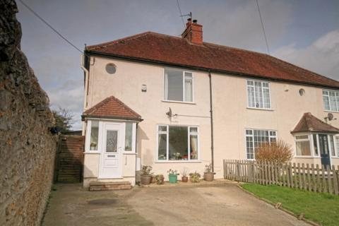 3 bedroom semi-detached house for sale - Lower End Great Milton Oxford