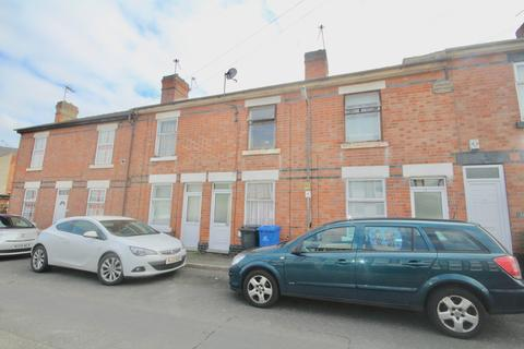 2 bedroom terraced house for sale - Deadmans Lane, Derby, Derbyshire, DE24