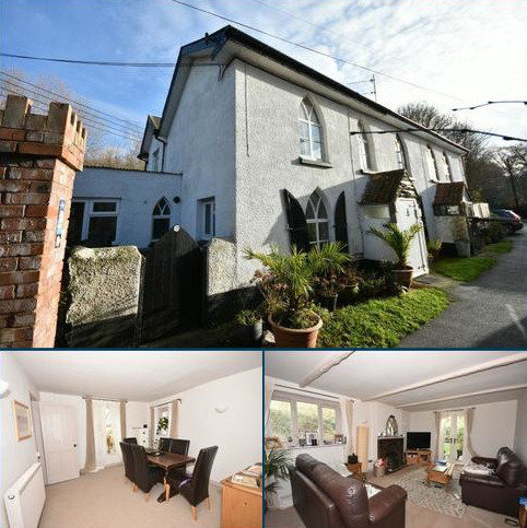 3 bedroom semi-detached house for sale - EBFORD, EXETER, DEVON