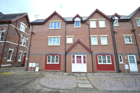 2 bedroom apartment to rent - The Stables, Orchard Lane, Leigh