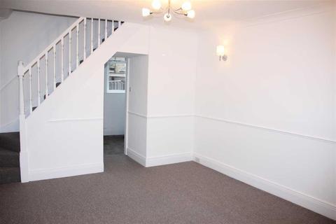 3 bedroom terraced house to rent - Crab Lane, Harrogate