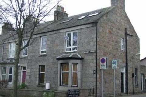 5 bedroom flat to rent - Union Grove, West End, Aberdeen, AB10 6TE
