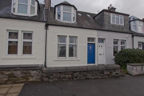 2 bedroom terraced house to rent - 36 Whins Road, Alloa, FK10 3RE