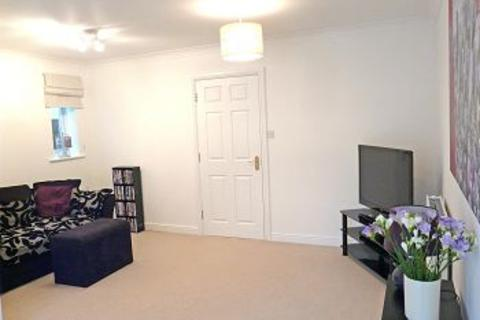 1 bedroom flat to rent - Harper Court, Hereford. HR4
