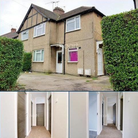 2 bedroom flat for sale - Tudor Gardens, Harrow, HA3