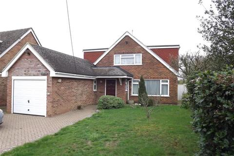 3 bedroom detached house for sale - Amber Lane, Chart Sutton, Maidstone, Kent